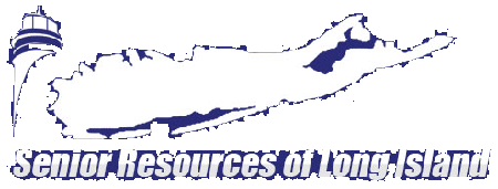 Senior Resources of Long Island